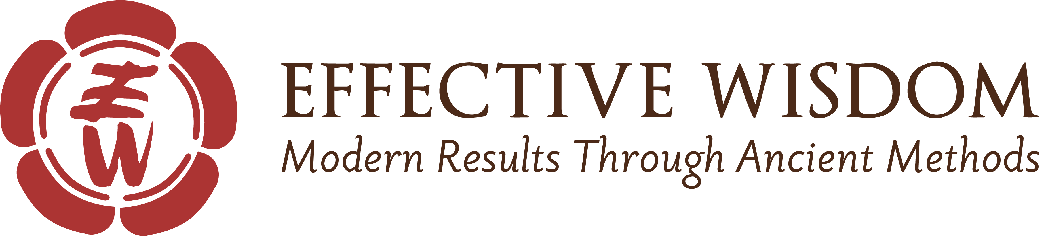Effective Wisdom - Acupuncture in Richmond, VA